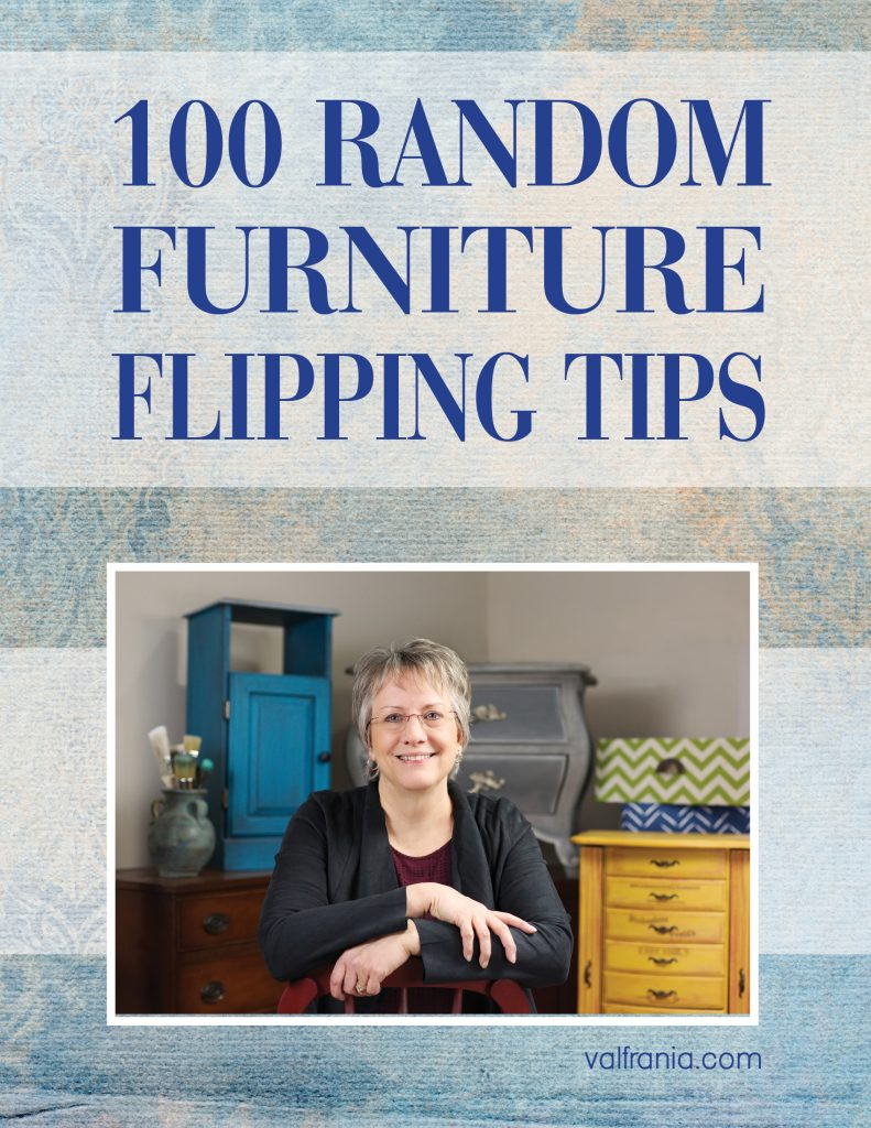 100 TIPS ebook cover
