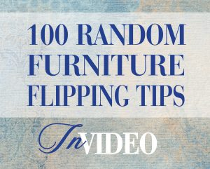100 TIPS Video Poster